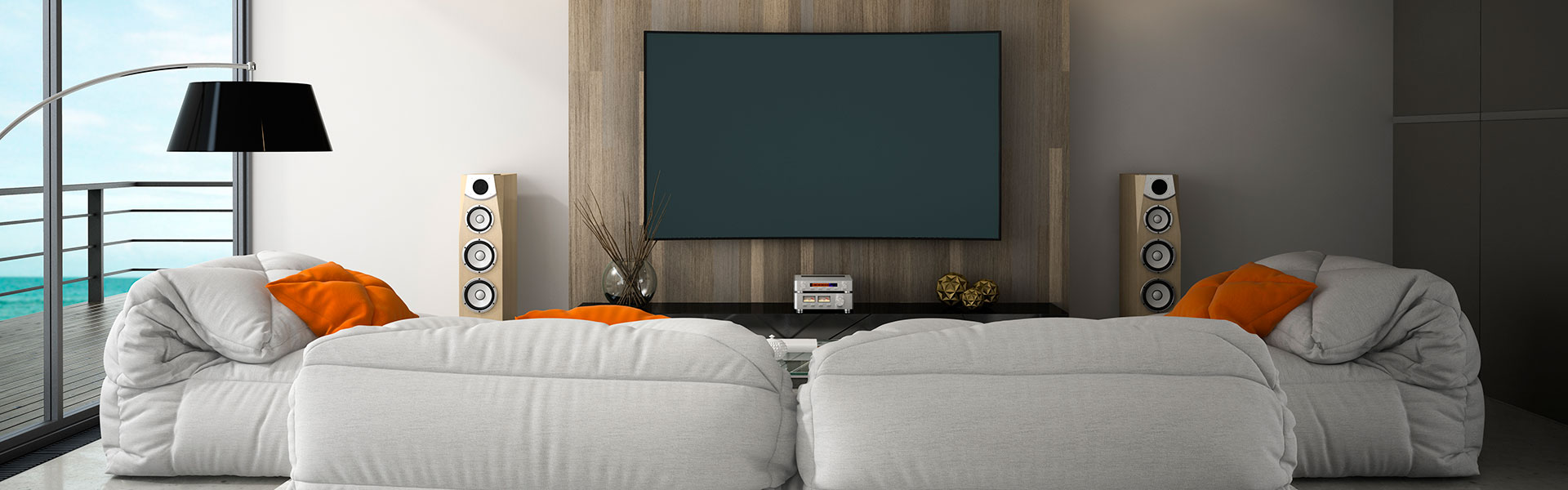 <h3>10 Signs You Need a Home Theatre Installation in Sydney</h3>